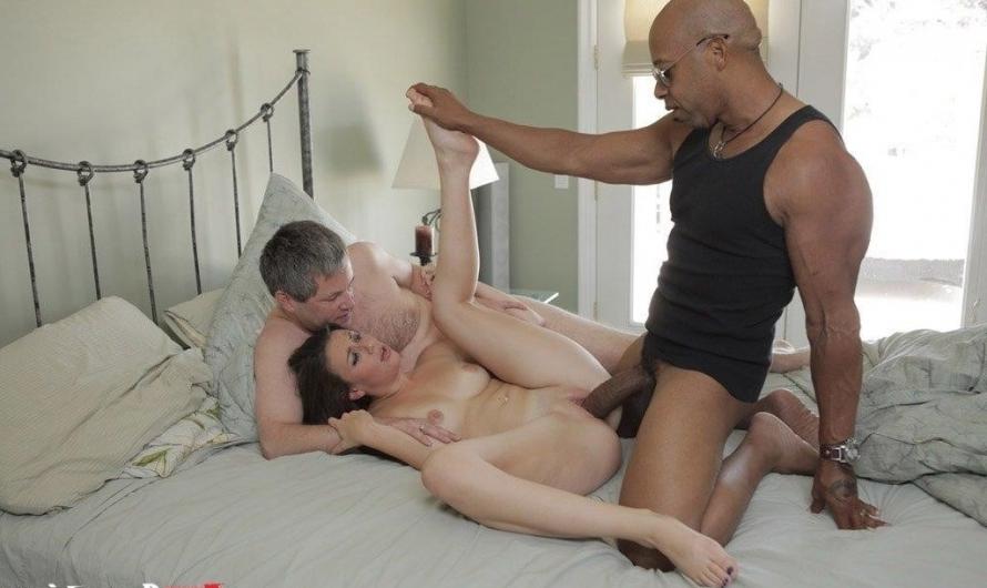 Секс Рассказы Видео Измена