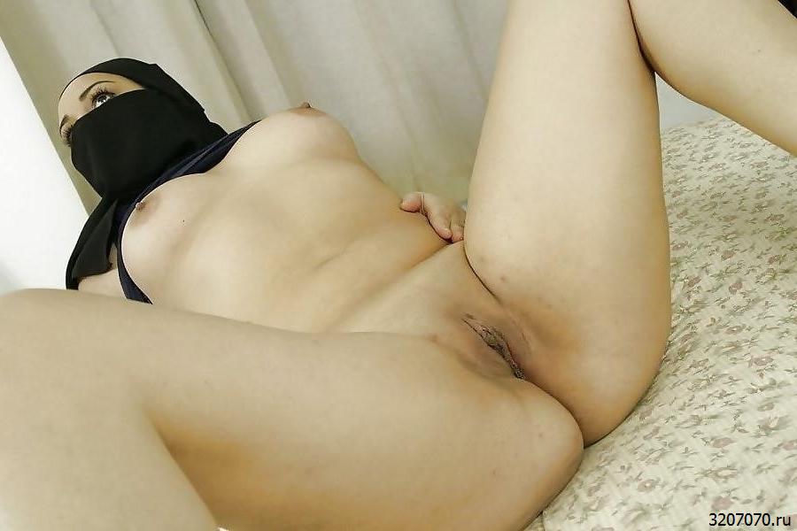 Скачать Свежие Секс Порно