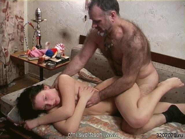 Жесткий Секс Видео Инцест Русские