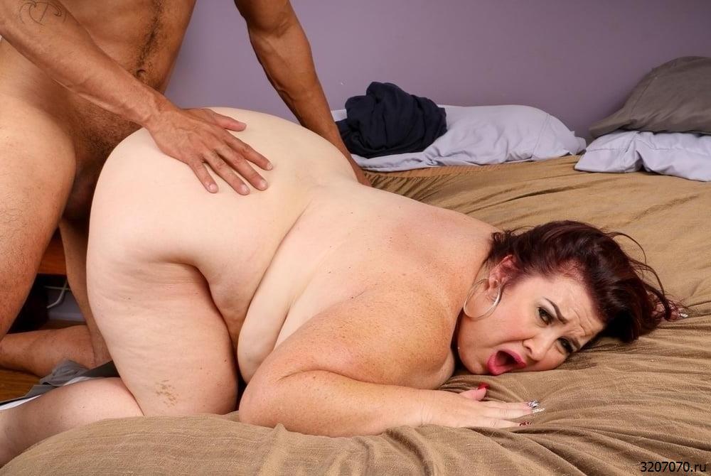 Секс Толстая Большое Жопами Мамаши Тещи Азиатки