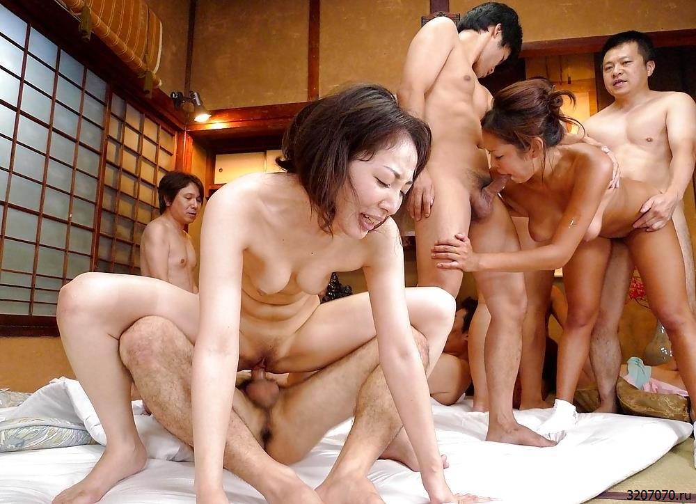 Скачать Бесплатно Порно Фильмы Японки