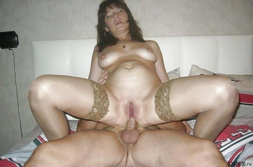 Домашнее Порно С Женой 30
